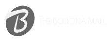 boronia-mall-footer-logo