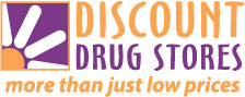 Boronia Discount Drug Store