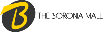 boronia-mall-logo